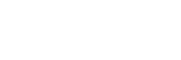 Logo Sabine Reitmayer-Wawer Business Coaching, Sparring und Facilitation