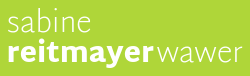 Sabine Reitmayer-Wawer | Coaching • Marketing • Beratung