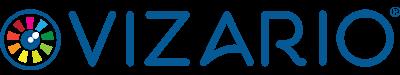 Logo Vizario