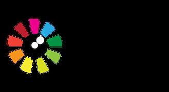Logo AR4