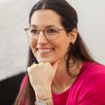 Elisabeth Molzbichler Business Moms Wien - Austria