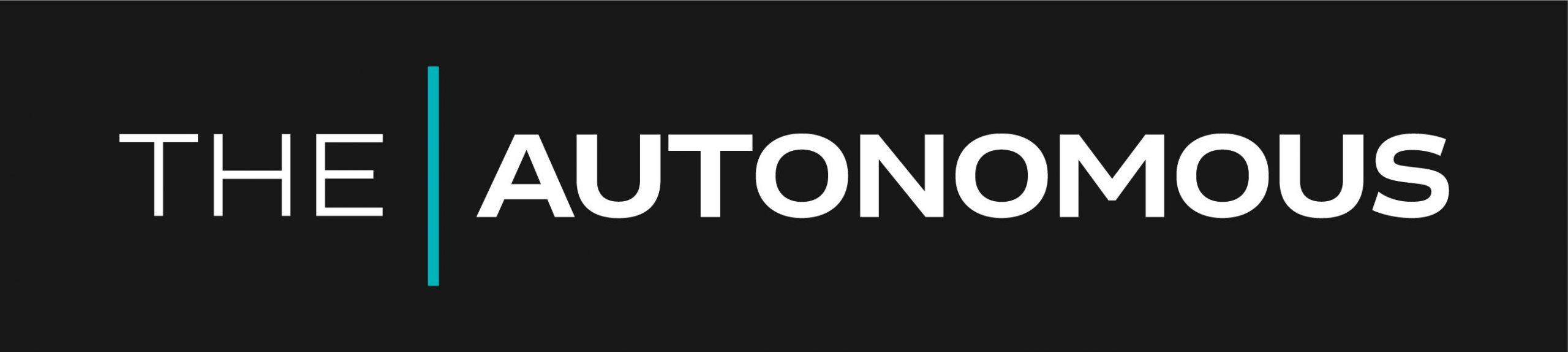 Logo The Autonomous _ TTTech